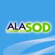 ALASOD