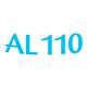 AL 110