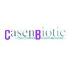 CASENBIOTIC