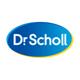 DR.SCHOLL