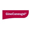GINECANESGEL