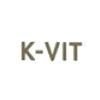 K VIT
