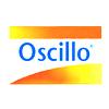 OSCILLOCOCINUM