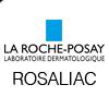 ROSALIAC