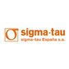 SIGMA TAU ESPAÑA, S.A.