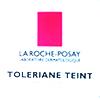 TOLERIANE TEINT