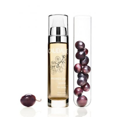 FILORGA GLOBAL-REPAIR INTENSIVE 30 ML