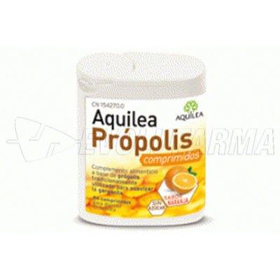 AQUILEA PRÓPOLIS (24 comprimidos)