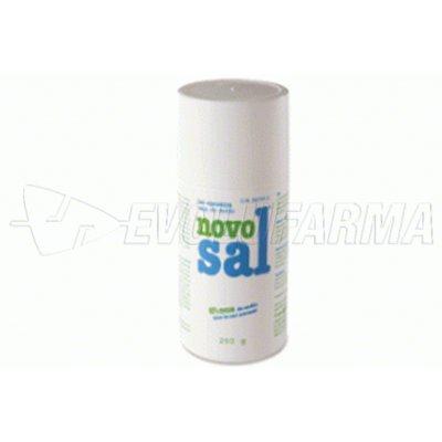 NOVOSAL ( 200 gr)