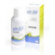 AIR LIFT BUEN ALIENTO COLUTORIO, 250ml