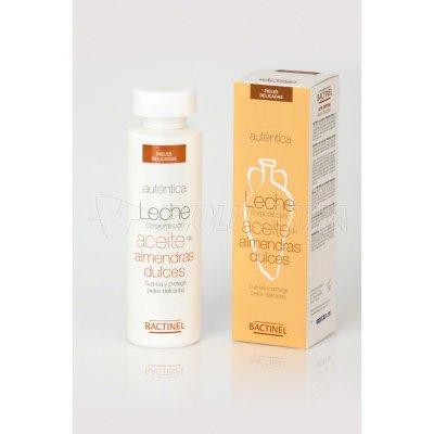 LECHE CORPORAL - BACTINEL - Envase 300 ml.