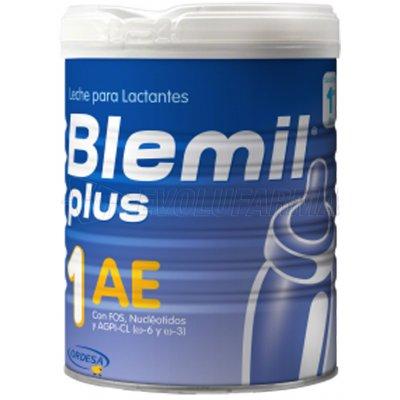 BLEMIL PLUS 1 AE, 800g