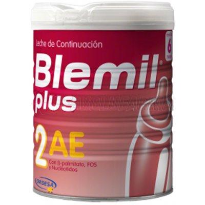 BLEMIL PLUS 2 AE, 800g