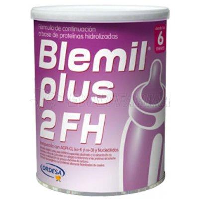 BLEMIL PLUS 2 FH, 400g
