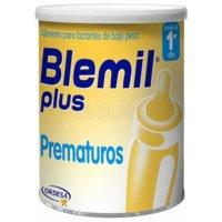 BLEMIL PLUS PREMATUROS, 400g