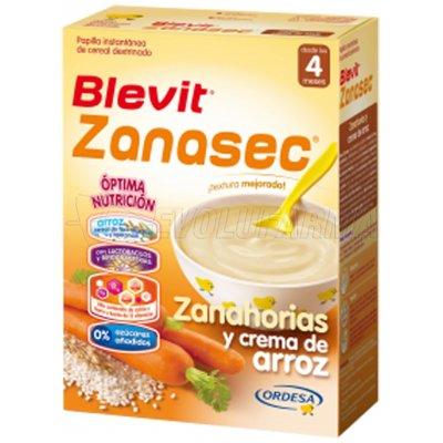 BLEVIT ZANASEC, 300g