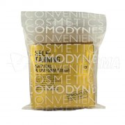 COMODYNES BEAUTY-FLAST LIFTING EFFECT. Spray Monodosis 1,5 ml.
