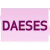 DAESES