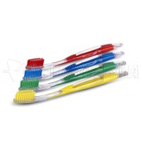 LACER TECHNIC (SUAVE ) CEPILLO DENTAL ADULTO