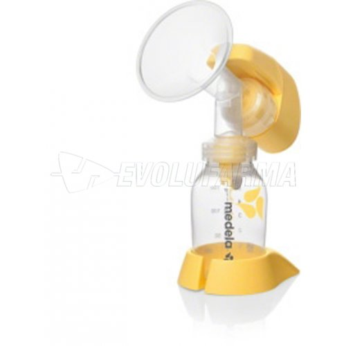 MEDELA EXTRACTOR DE LECHE ELECTRICO MINI EELECTRIC