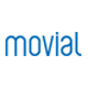 MOVIAL