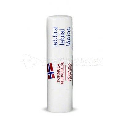 NEUTROGENA LABIOS - SPF 5 - Barra de 4,8 g.