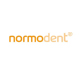NORMODENT