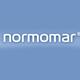NORMOMAR