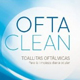 OFTACLEAN