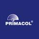 PRIMACOL