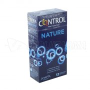 CONTROL ADAPTA NATURE. 12 Uds.