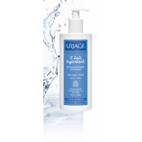URIAGE 1ER LAIT HYDRATANT. 400 ml.