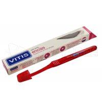 VITIS ENCÍAS. Cepillo dental para adultos