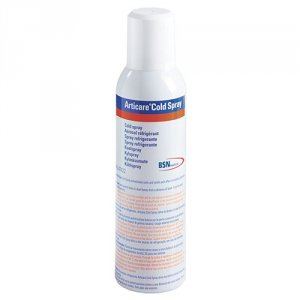 ARTICARE FRIO SPRAY 200 ML R-47422