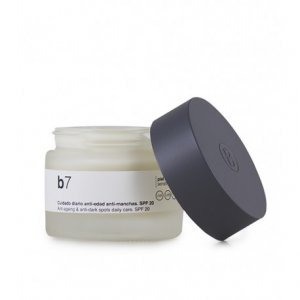 BELLA AURORA B7  ANTIMANCHAS SPF 20 P SENSIBLE  50 ML
