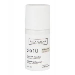 BELLA AURORA BIO10 SUERO ANTIMANCHAS P SENSIBLE  30 ML