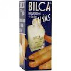 BILCA ENDURECEDOR UÑAS+CALCIO