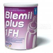 BLEMIL PLUS 1 FH. Envase 400 g.