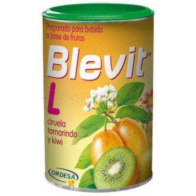 BLEVIT L, 150g