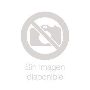 CALDES DE BOI AGUA TERMAL PIEL SENSIBLE 150ML