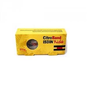 CalmaBite Isdin Kids recarga 2 pastillas