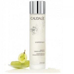 CAUDALIE ESENCIA LUMINOSIDAD VINOPERFET 150ML