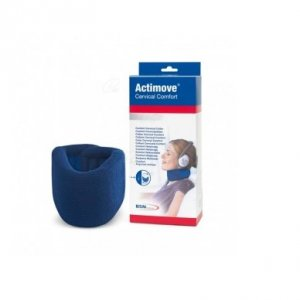 COLLARIN CERVICAL ACTIMOVE CONFORT T- EXTRA