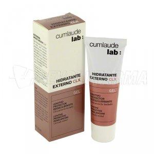 CUMLAUDE HIDRATANTE EXTERNO CLX . 30 ml