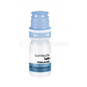 CUMLAUDE VISILAUDE. 10 ml