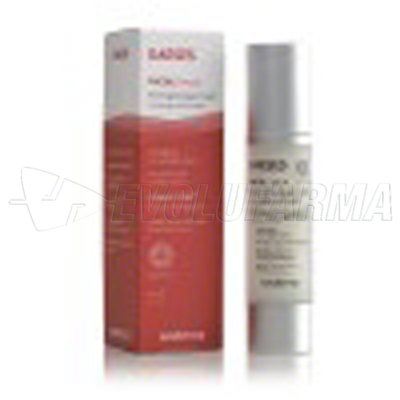 DAESES CREMA GEL REAFIRMANTE FACIAL. Envase 50ml