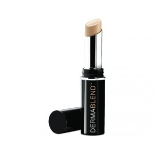 DERMABLEND STICK CORRECTOR CORRE N25