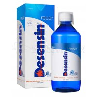 DESENSIN REPAIR COLUTORIO. 500 ml
