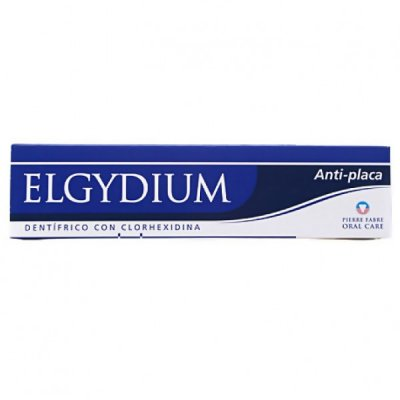ELGYDIUM PASTA 75 ML