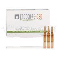 ENDOCARE C20 PROTEOGLICANOS. 30 Ampolla de 1 ml
